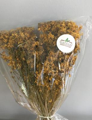 Toprak Doğal - Sarı Kantaron Otu 50 gr